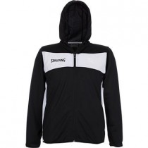 Veste de survêtement Spalding junior