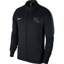 Veste training Nike Academy 18 junior
