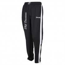 Pantalon de survêtement Spalding Junior