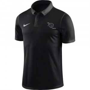 Polo Nike Academy 18 junior